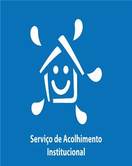 Anexo 05 servico acolhimentoinstitucional